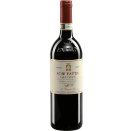 Barbaresco Sori' Paitin 2016