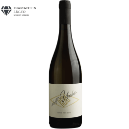 Vino Bianco Dell'Umbe